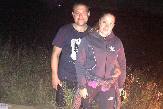 «Более 30 ножевых ранений». Задержан подозреваемый в убийстве вдовы и ее сына на севере Москвы