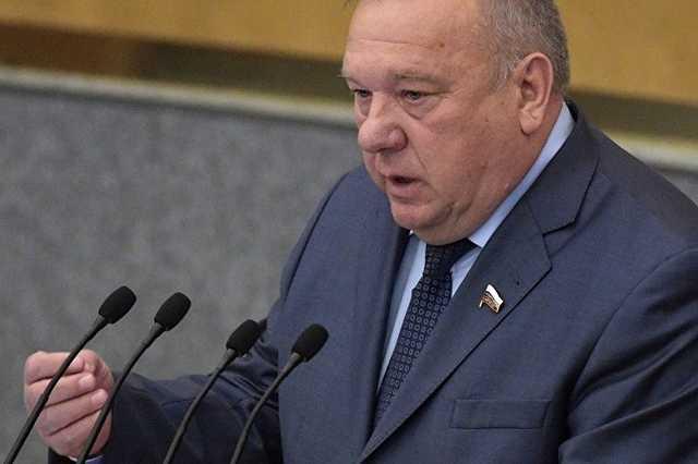 Депутат Госдумы добился возбуждения дел против жителей Ульяновска за унижение в соцсети