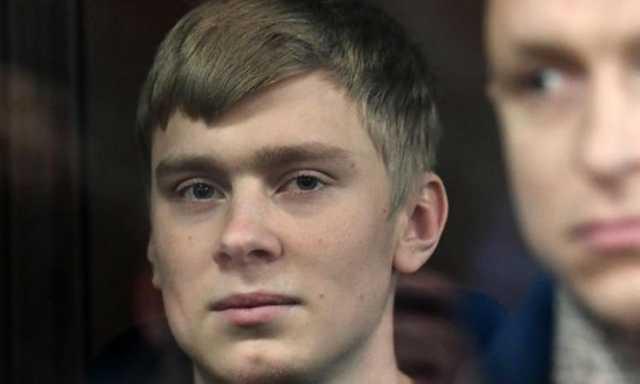 Кирилл Кокорин обвинил водителя Соловчука в нанесении побоев