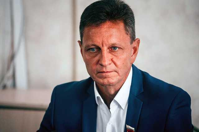 Губернатор Владимирской области сдаст свою резиденцию в аренду