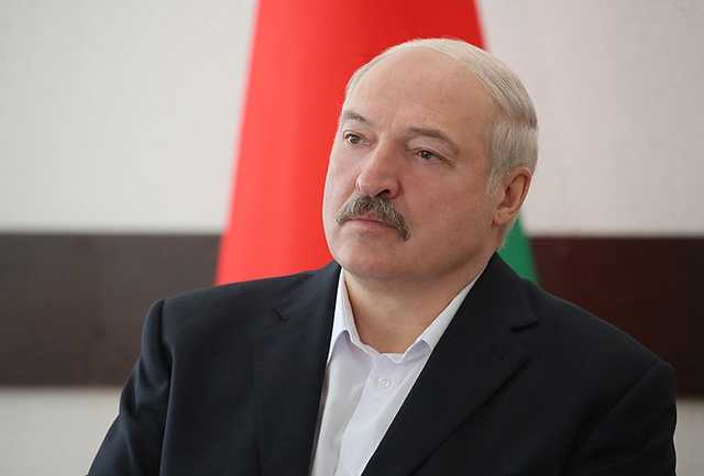 Лукашенко поддержал объединение Беларуси с Россией, но поставил условие