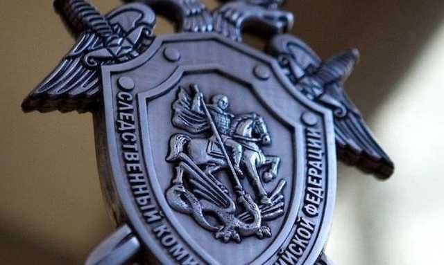 Следователей по делу о перестрелке в «Москва-Сити» проверят на взятку