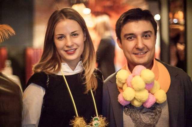 Как Управляющий партнер Inventure partners Сергей Азатян разводит на деньги своих партнеров
