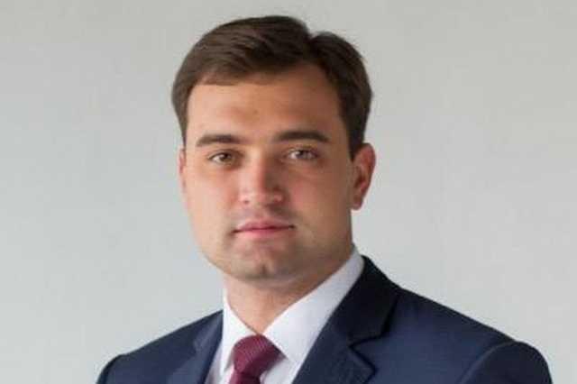 ФСБ сообщила версию следствия по делу против сына депутата, бухалтера ЛДПР и двух красноярских СМИ