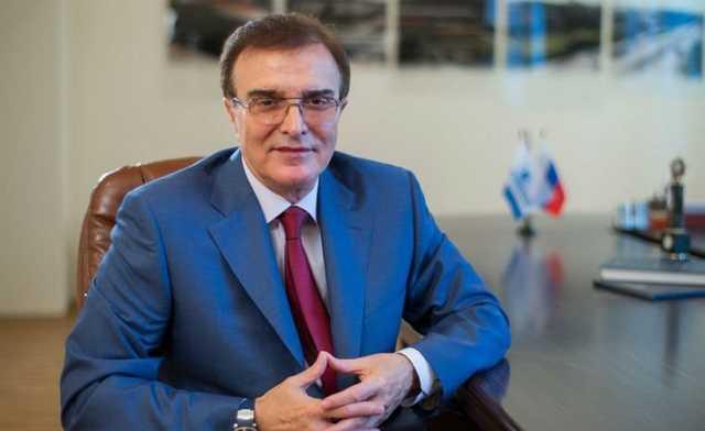 Депутат от «Единой России» объяснил право чиновников на покупку дорогих автомобилей