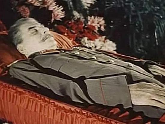 Для убийства Сталина был подготовлен секретный план «Гамлет»